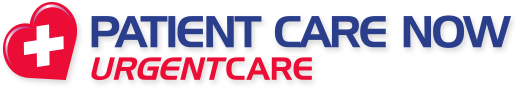 Patient Care Now Urgent Care
