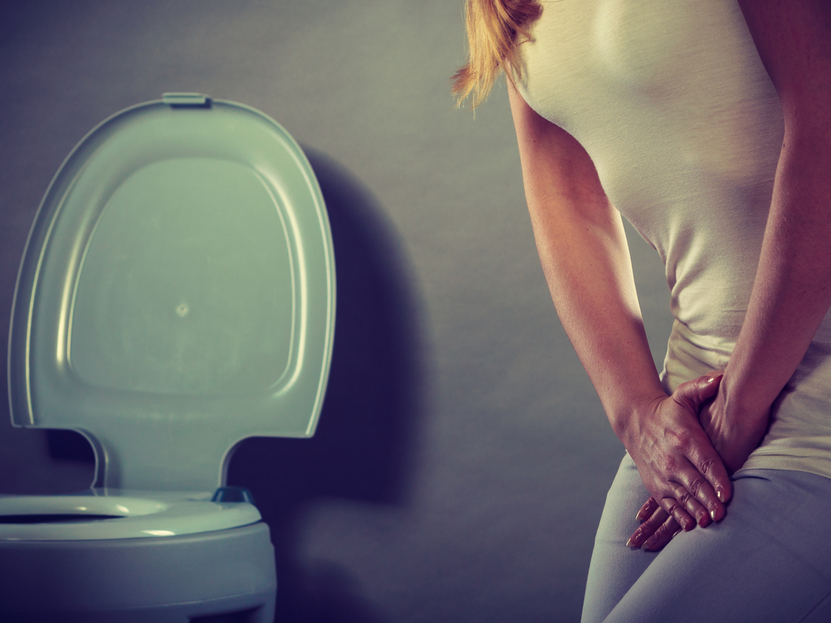 Painful Urination: What You Need to Know